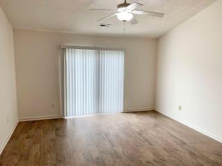 Floor Plan MULBERRY Duplex