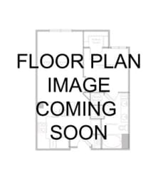 Floor Plan Two Bedroom C