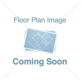 Floor plan image coming soon at The Vicinity, Phoenix