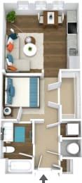 Floor Plan Studio-S1