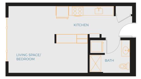 Axletree Floorplan - Kellogg1