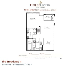 1 bedroom apartments in allen tx