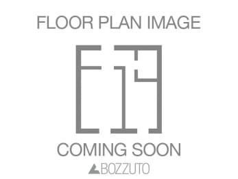 Floor Plan 2 Bed/2 Bath-02