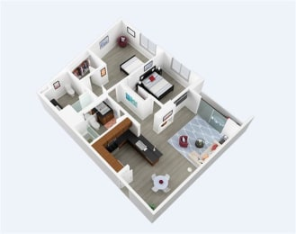 CA_CANOGAPARK_AZURE_p0458539_TopazB1_2_FloorPlan