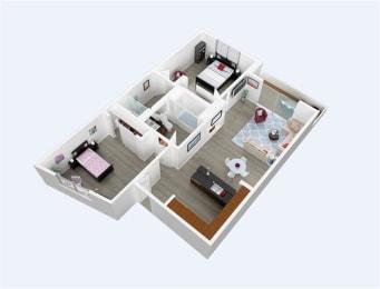 CA_CANOGAPARK_AZURE_p0458539_TurquoiseD_2_FloorPlan