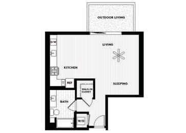 Studio _E3_2_floorplan
