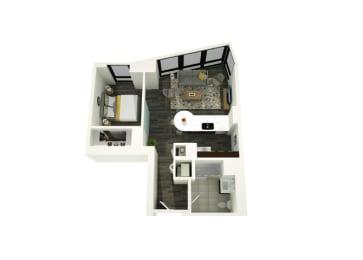 Floor Plan 07a