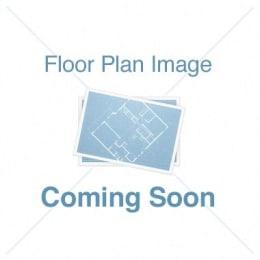 Floor Plan Coming Soon at Monterey Townhouse, California, 93940