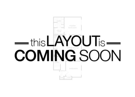 Floor Plan  Floor plan coming soon l Portofino Villas Apartments  in Pomona CA