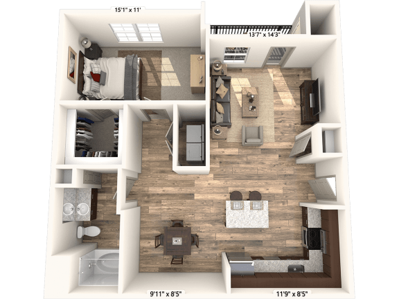 Floor Plan  Woodview Legacy Farms Brand New A4 Floorplan