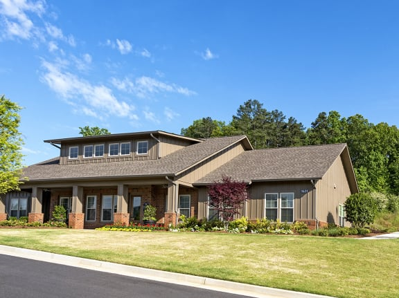 The Legacy at Walton Ridge, Marietta GA