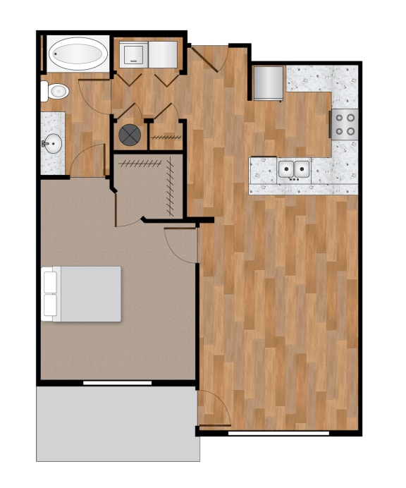 Floor Plan  A3_2
