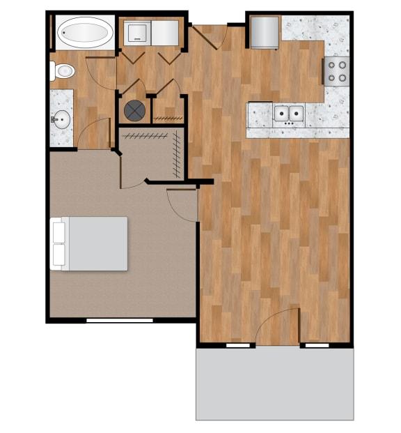 Floor Plan  A4_2