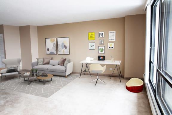 1 bedroom pet friendly apartments