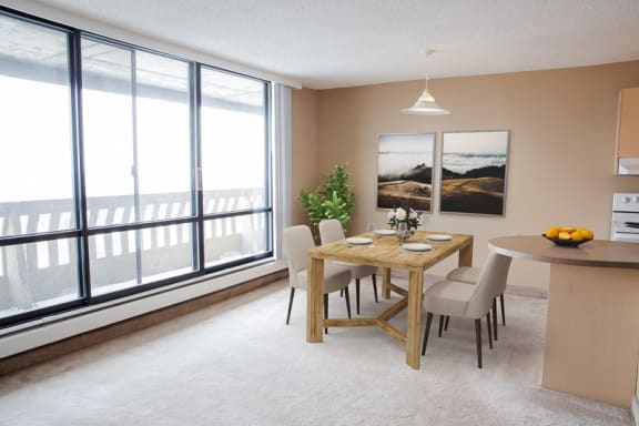 bachelor suites for rent edmonton