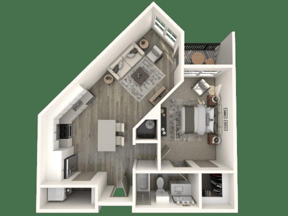 Floor Plan  A1 Floor Plan   Inspire