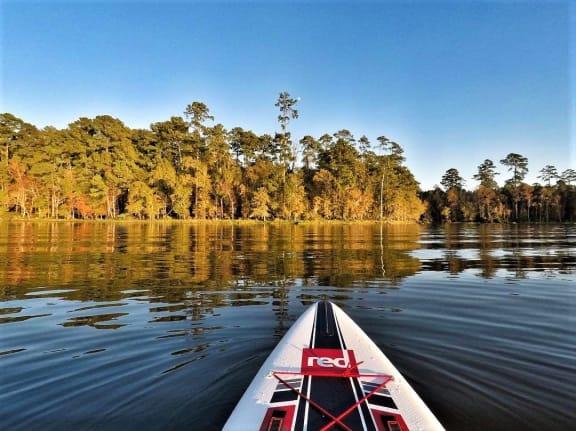 Breathtaking Lake-View at Lakeside Conroe, Montgomery