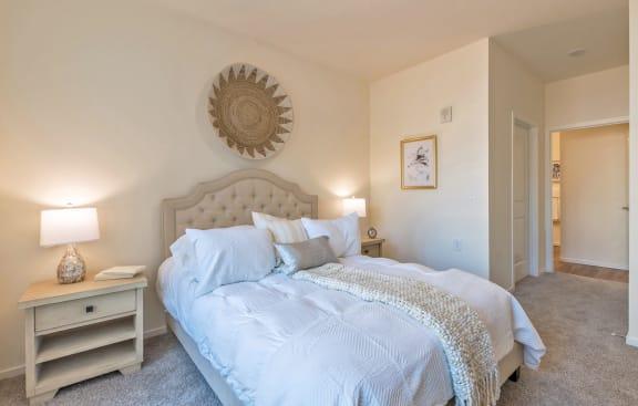 Dominium_Stonepointe_Bedroom