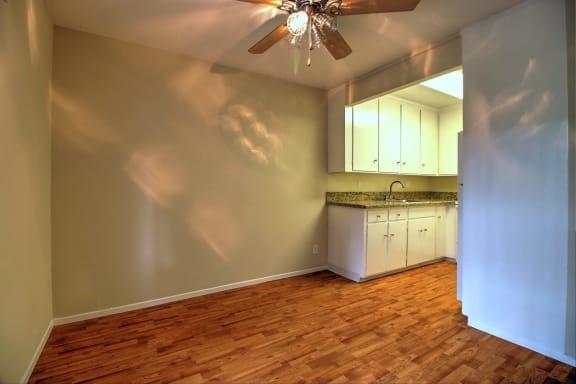 1450 San Antonio Hardwood Floors at Downtown Menlo Park Leasing Center, Menlo Park, 94025