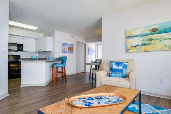 Madalyn Landing Apartments   Palm Bay FL