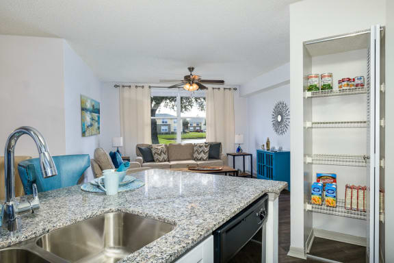 Madalyn Landing Apartments | Palm Bay FL