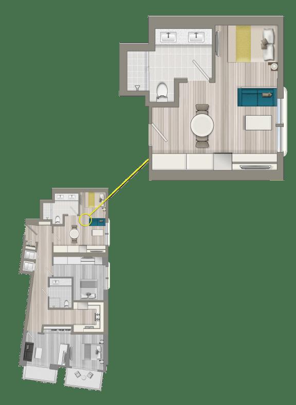 WM_Unit-F1_A