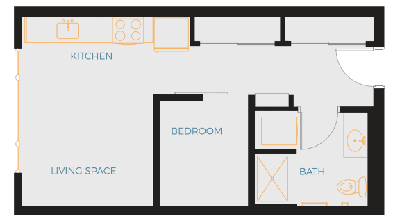 Floor Plan  Axletree Floorplan - Bing