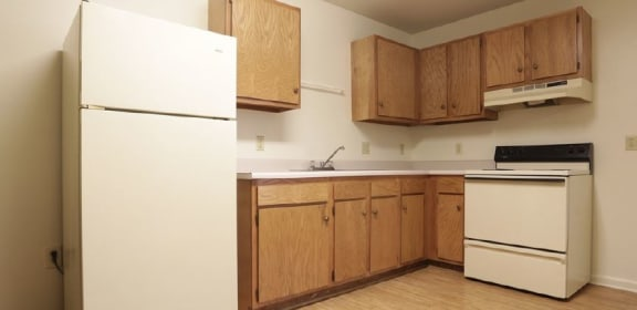 Apartments in Shippensburg |