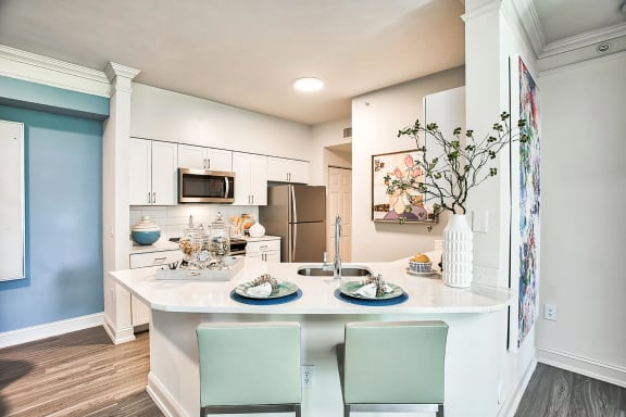 All Apartment Homes Are Newly Renovated at Windsor at Miramar, 3701 Southwest 160th Avenue, FL