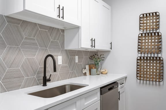 reserve wescott remodeled kitchen