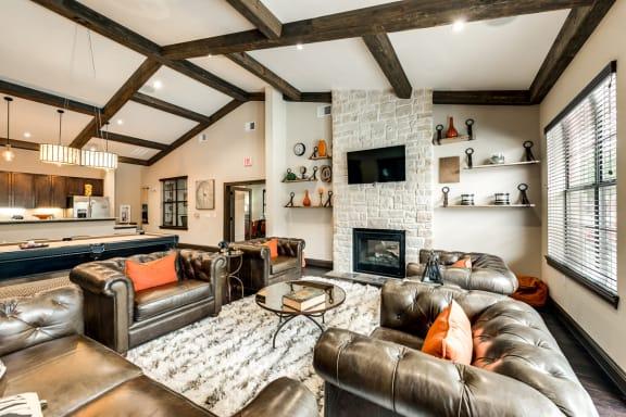 Mount Vernon Apartments | Desoto TX