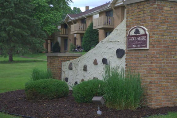 Woodmere Townhomes, Wisconsin, 53012