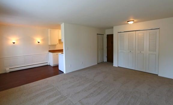 Cedar Manor Apartments Bloomington