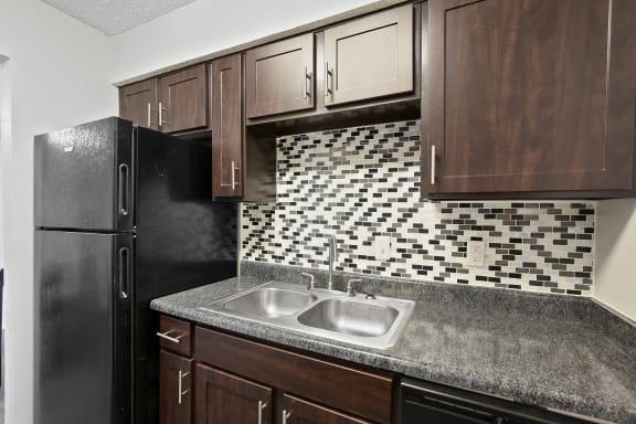 greenville tx apartments