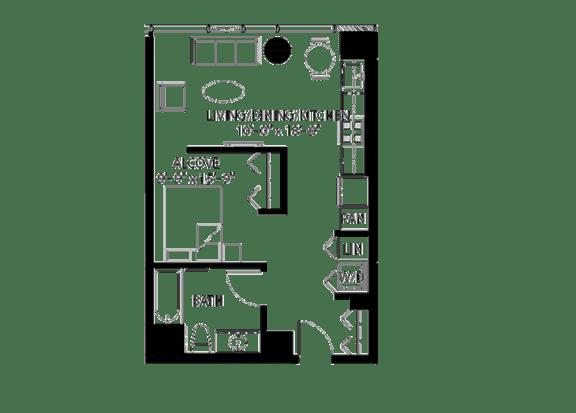 Floor Plan  0.4