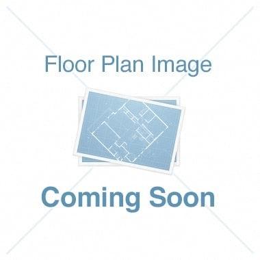 Floor Plan  Floorplan Image Coming soon at Shoreline at Monterey Bay, Marina, CA