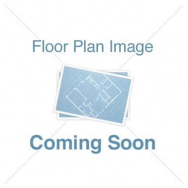 Floor Plan  Floorplan Coming Soon at Monterey Townhouse, Monterey, CA