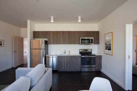 RangeApartments_Bend_Oregon_Interior_Kitchen