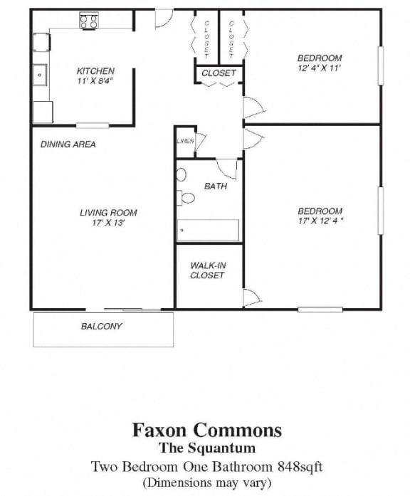 Floor Plan  Source URL: http://cdn.realtydatatrust.com/i/fs/45761
