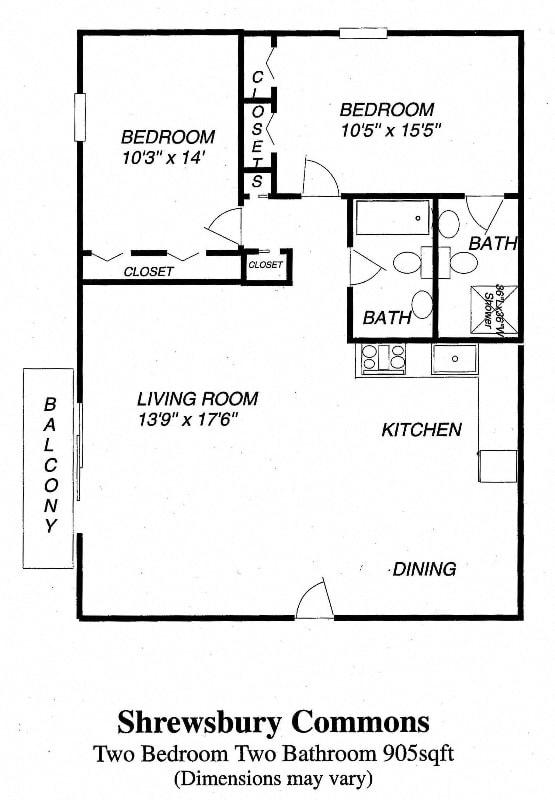 Floor Plan  Source URL: http://cdn.realtydatatrust.com/i/fs/47121