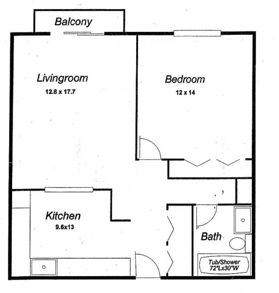 Floor Plan  Source URL: http://cdn.realtydatatrust.com/i/fs/47122