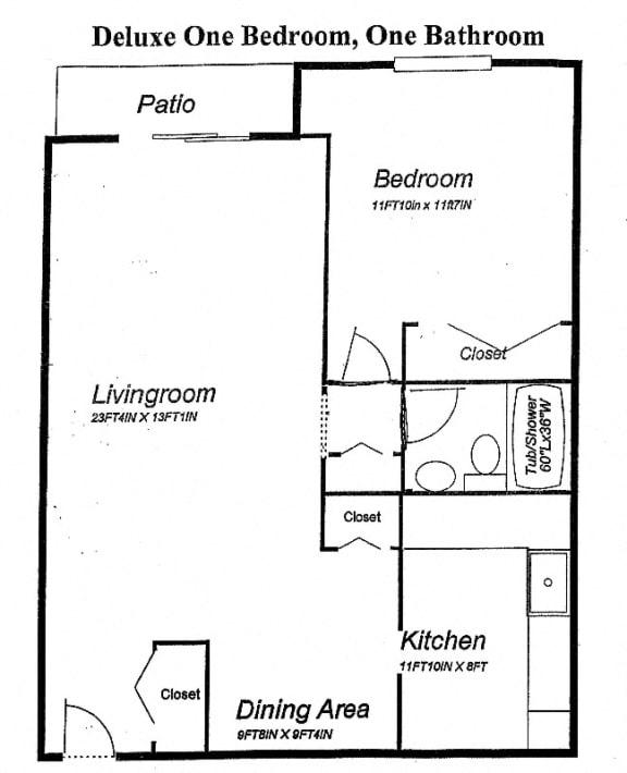 Floor Plan  Source URL: http://cdn.realtydatatrust.com/i/fs/47126