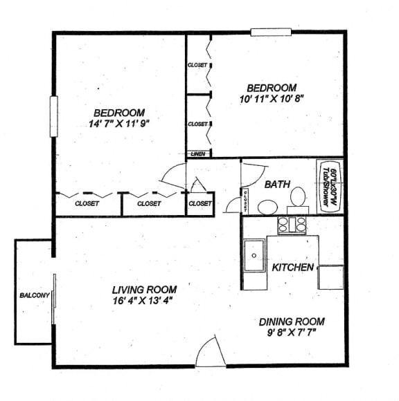 Floor Plan  Source URL: http://cdn.realtydatatrust.com/i/fs/47120