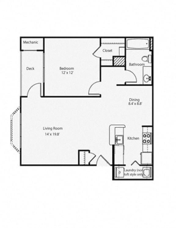 Floor Plan  Source URL: http://cdn.realtydatatrust.com/i/fs/293260