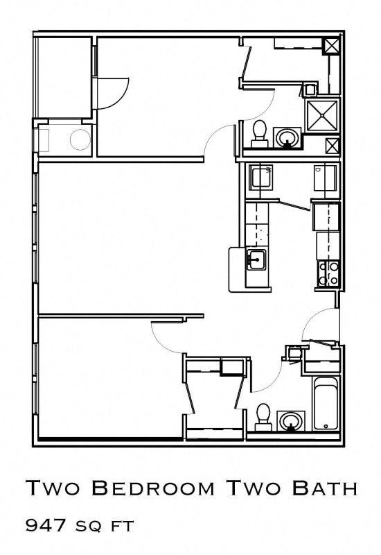 Floor Plan  Source URL: http://cdn.realtydatatrust.com/i/fs/164256