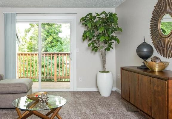 West End Apartments | Beaverton, OR