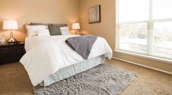 Goose Hollow Townhomes | Portland, OR