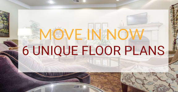Move In now at Savoy of Garland Apartments, CLEAR Property, Garland, TX, 75043