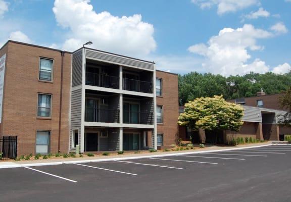 Maryland Park_Building Exterior_Main