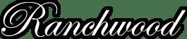 property logo for Ranchwood Apartments in Glendale, AZ 85301